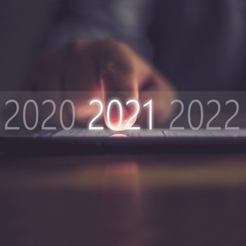 Tech 2020 Featured Image
